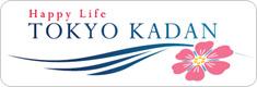 happy life TOKYO KADAN